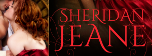 Facebook Cover2-Sheridan Jeane